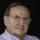 Istantanea