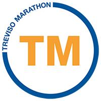 Aspettando Treviso Marathon