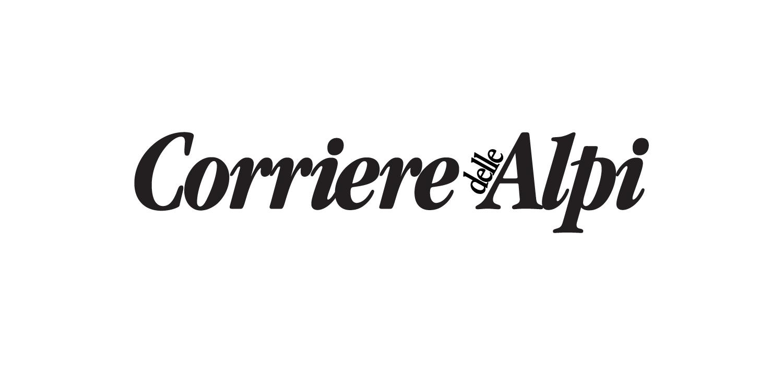 Jesolo, bellunese sviene alla mostra - Corriere  Alpi