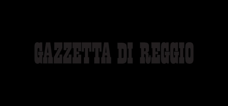 La banda di Muhlhausen al Bismantova - Gazzetta di Reggio