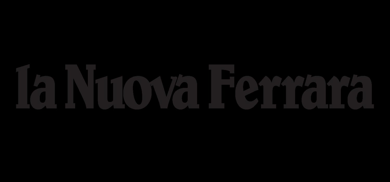 A Vigarano Mainarda candidati di corsa e giornata da record - La Nuova Ferrara