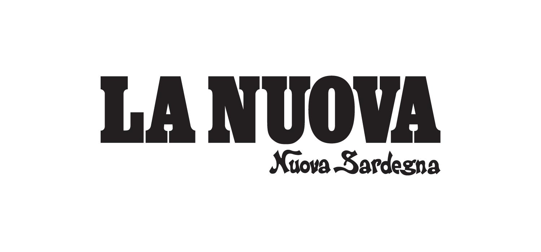 riti religiosi e civili - La Nuova Sardegna