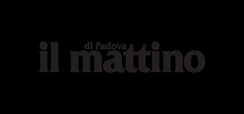 L\'Admiral risarcirà il Comune - Cronaca - Il Mattino di Padova