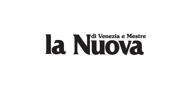 Bagni pubblici, uno solo a Mestre - la Nuova di Venezia - Mestre ...