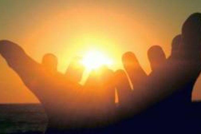 Precede Sun Nei Calendario Inglesi.The Light Of Faith Revelation For The People La Stampa