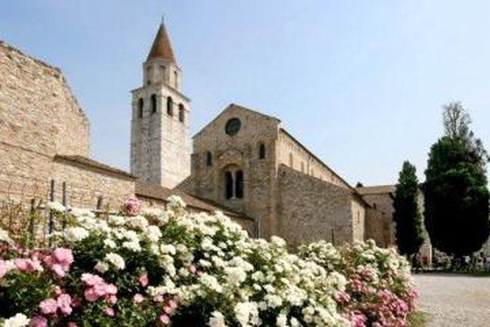 Aquileia, la seconda Roma - La Stampa