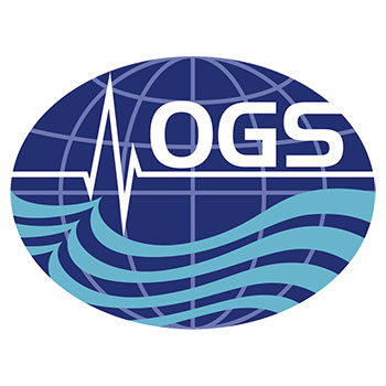 OGS Explora - missione Antartide
