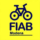 Modenainbici
