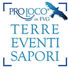 Pro Loco in FVG Terre Eventi Sapori