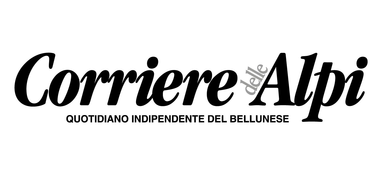 corriere-delle-alpi-logo