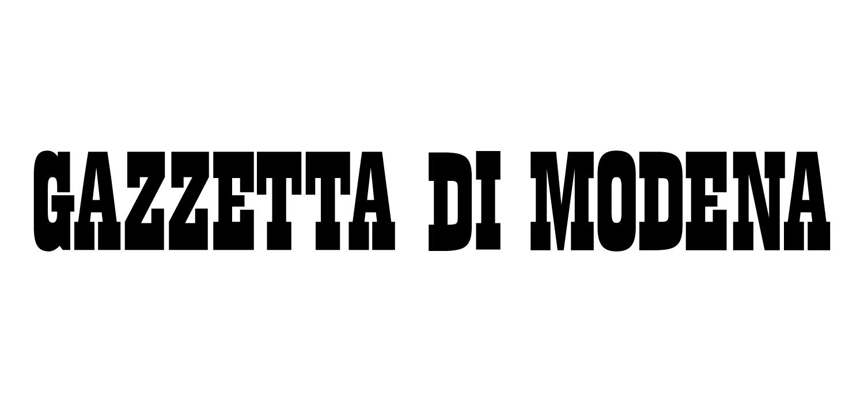 Gazzetta di Modena - Modena 4837ed3070a3