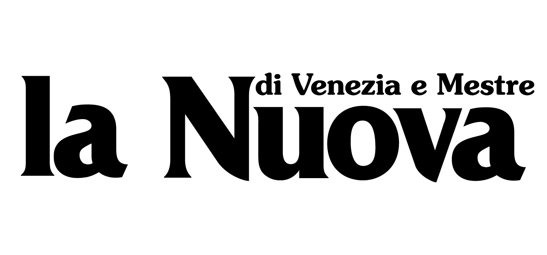 la-nuova-di-venezia-e-mestre-logo