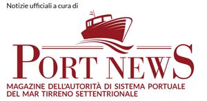 portnews