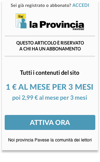 Stranieri, pronti 800 permessi di soggiorno - La Provincia Pavese Pavia