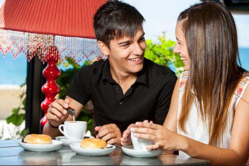 Dating in sito di recupero migliori nuove app di appuntamenti 2013