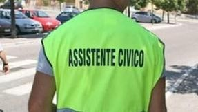 In Turin there will be a thousand civic assistants who will supervise social distancing