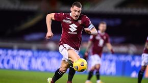 Belotti torna a Torino, domani allenamenti e primo incontro con Juric