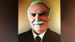 Morto ex insegnante del Conservatorio di Cuneo, fece anche parte dell'Orchestra Rai di Roma