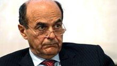 Perché Bersani ha perso il Sud