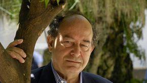 Roberto Calasso, sciamano sospeso tra Oriente e Occidente