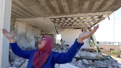 Siria, una risoluzione Onu deciderà la vita di quattro milioni di persone