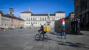 Coronavirus in Piemonte, il bollettino di oggi: superati i 4 milioni di tamponi processati