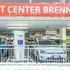 Ionity, al Brennero la nuova stazione di ricarica superveloce