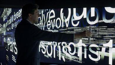 Vaticano e scienziati uniti per salvare l'anima dei robot