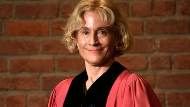 Martha Nussbaum: «Anche in piena pandemia la fragilità ci dà forza»