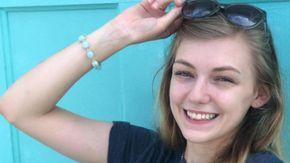 """Usa, l'Fbi conferma: """"È di Gabby Petito il corpo ritrovato. L'hanno uccisa"""""""