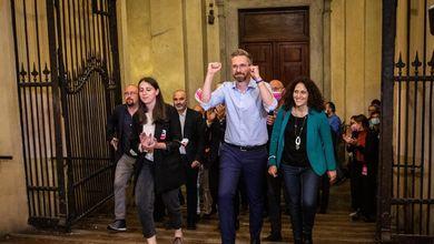 Il miracolo del modello Bologna, dove i trentenni in gioco hanno unito il centrosinistra