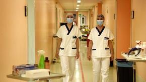 Il documento segreto della sanità, in Piemonte 8.000 tamponi in meno delle previsioni