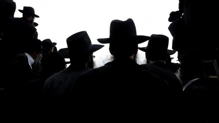 incontri ortodossi ebraici Velocità datazione cinese Sydney