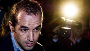 """Caso escort, Tarantini: """"Accanimento su di me solo perché c'era di mezzo Berlusconi"""""""