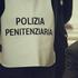 """Raffaele Cutolo, il """"professore"""" delle trattative Stato-mafia"""