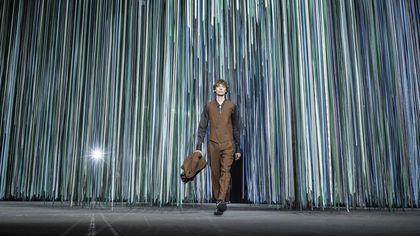 La moda fa sistema: Ermenegildo Zegna e Prada acquisiscono Filati Biagioli Modesto