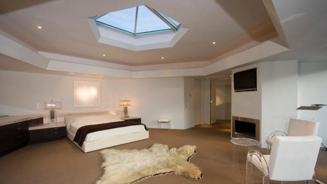 Quali tappeti per la camera da letto? - La Stampa