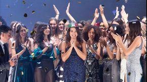 A Gallipoli sbarca la bellezza: il 26 settembre la finale di Miss Mondo Italia 2021