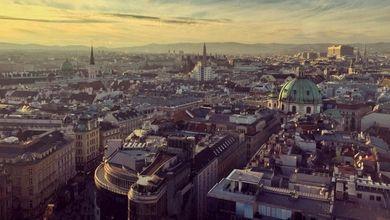 Vienna: perché Freud e Schiele non abitano più qui
