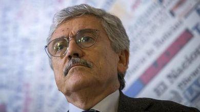Il partito cinese d'Italia: da Massimo D'Alema a Beppe Grillo, così Pechino sfida gli Usa da noi