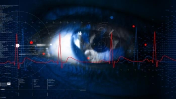 Intelligenza artificiale: la società del futuro comandata dai ...