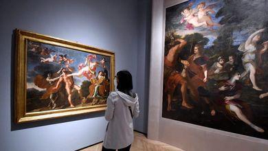 Giornata Internazionale dei Musei, il futuro tra innovazione e rinascita