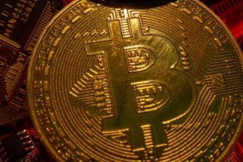 cosa valierà il bitcoin)