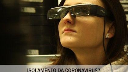 Tutti a casa per il coronavirus? La cineteca di Milano mette in streaming gratis il suo catalogo di film