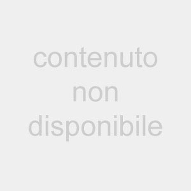 Mondiali: minacce morte a Bacca e Uribe