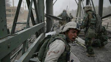 Gli Usa e la tragica mancanza di una strategia d'uscita: in Iraq come in Afghanistan