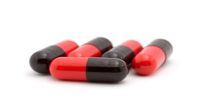 Sistema immunitario  Il dolce valido aiuto della