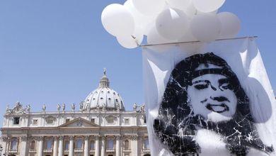 Dossier Orlandi, il Vaticano: «Falso e Ridicolo». Il fratello Pietro: «Il muro sta cadendo»