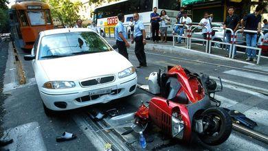 Assicurazioni stradali: trucchi, bugie e ritardi. Ecco perché in Italia l'assicurato non vince mai