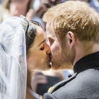 Abiti da sposa: 7 matrimoni famosi di ieri e di oggi